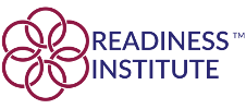Readiness Institute