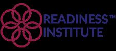 Readiness Institute